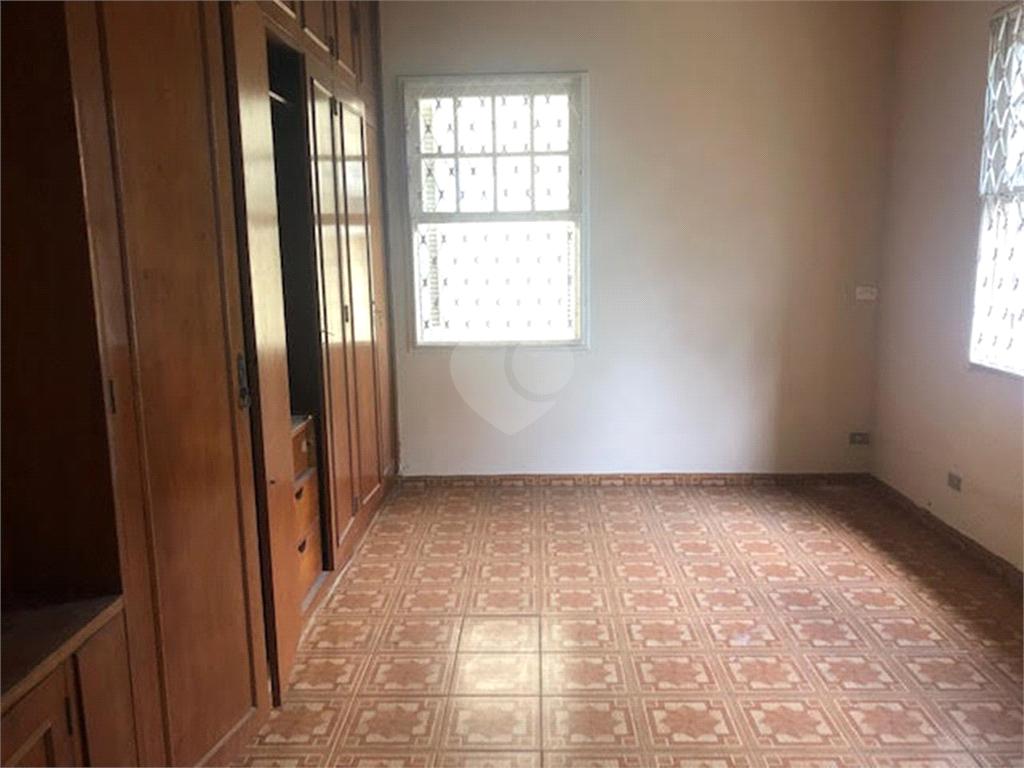 Venda Casa Santos Boqueirão REO475686 23