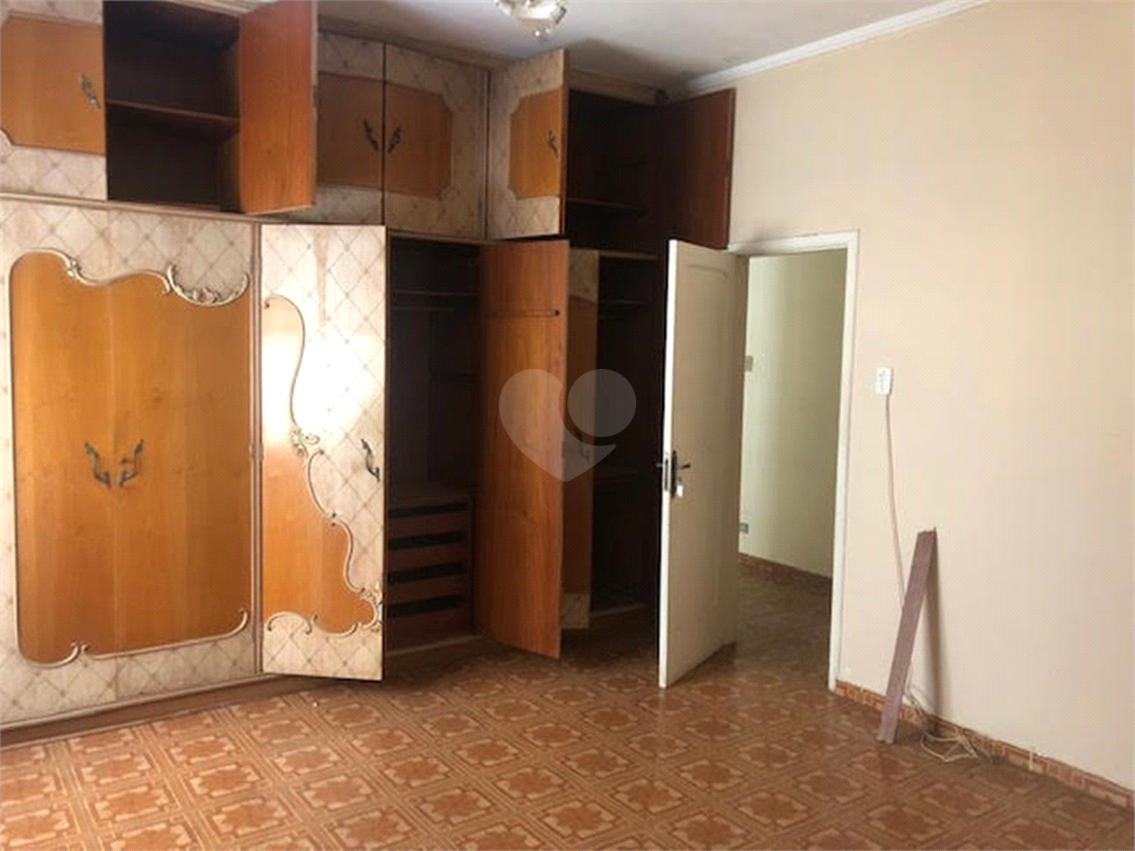 Venda Casa Santos Boqueirão REO475686 30