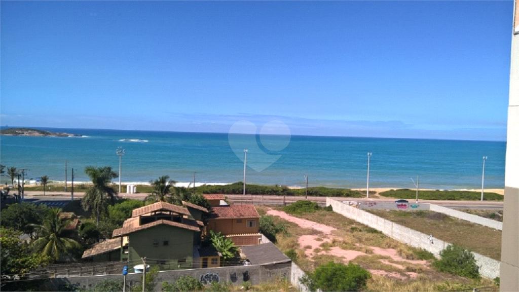Venda Apartamento Vila Velha Praia De Itaparica REO475816 4
