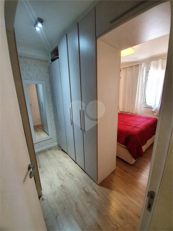Venda Apartamento Guarulhos Picanço REO475948 14