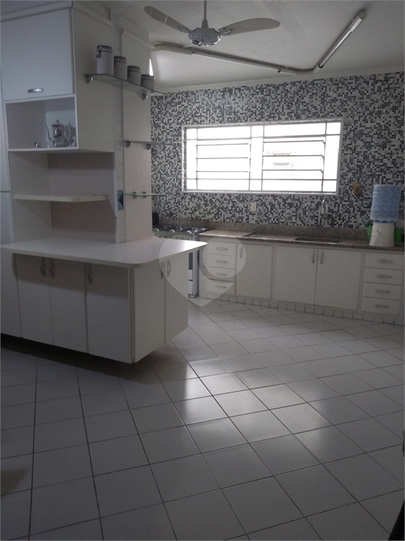 Venda Apartamento Santos Gonzaga REO475982 18