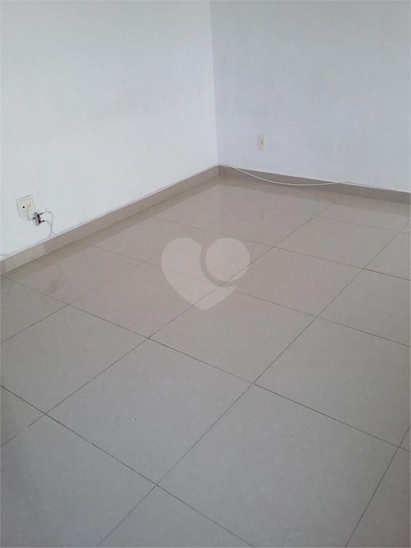 Venda Apartamento Mogi Das Cruzes Vila Nova Aparecida REO476287 23