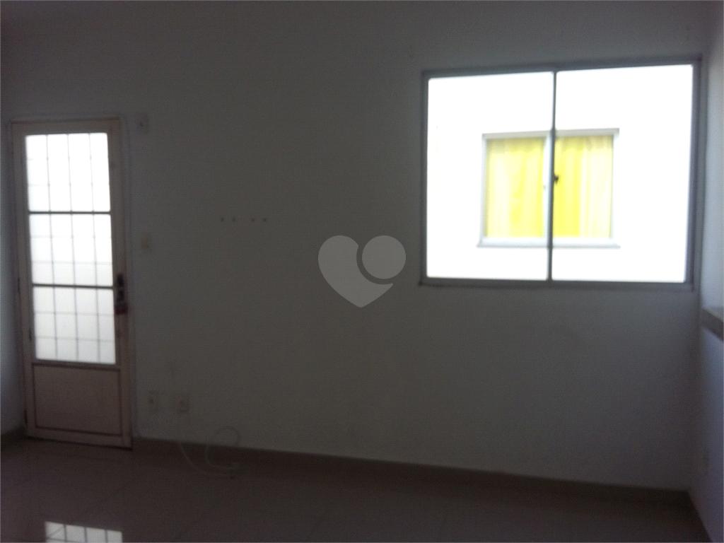Venda Apartamento Mogi Das Cruzes Vila Nova Aparecida REO476287 19