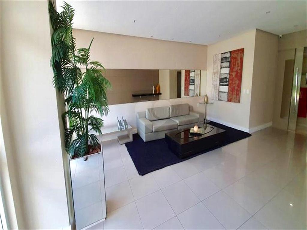 Venda Apartamento Fortaleza Aldeota REO476559 4