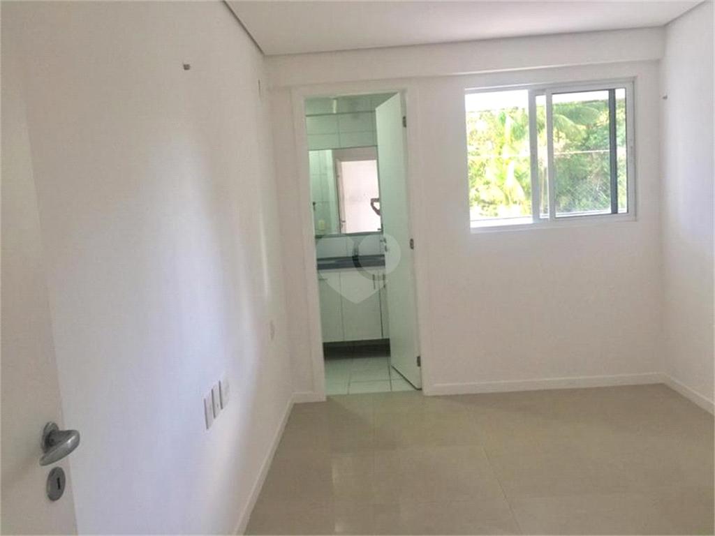 Venda Apartamento Fortaleza Aldeota REO476559 10