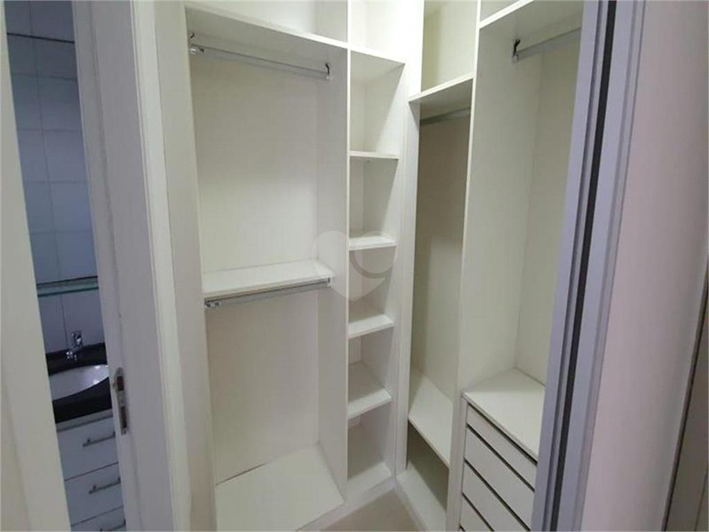 Venda Apartamento Fortaleza Aldeota REO476559 7