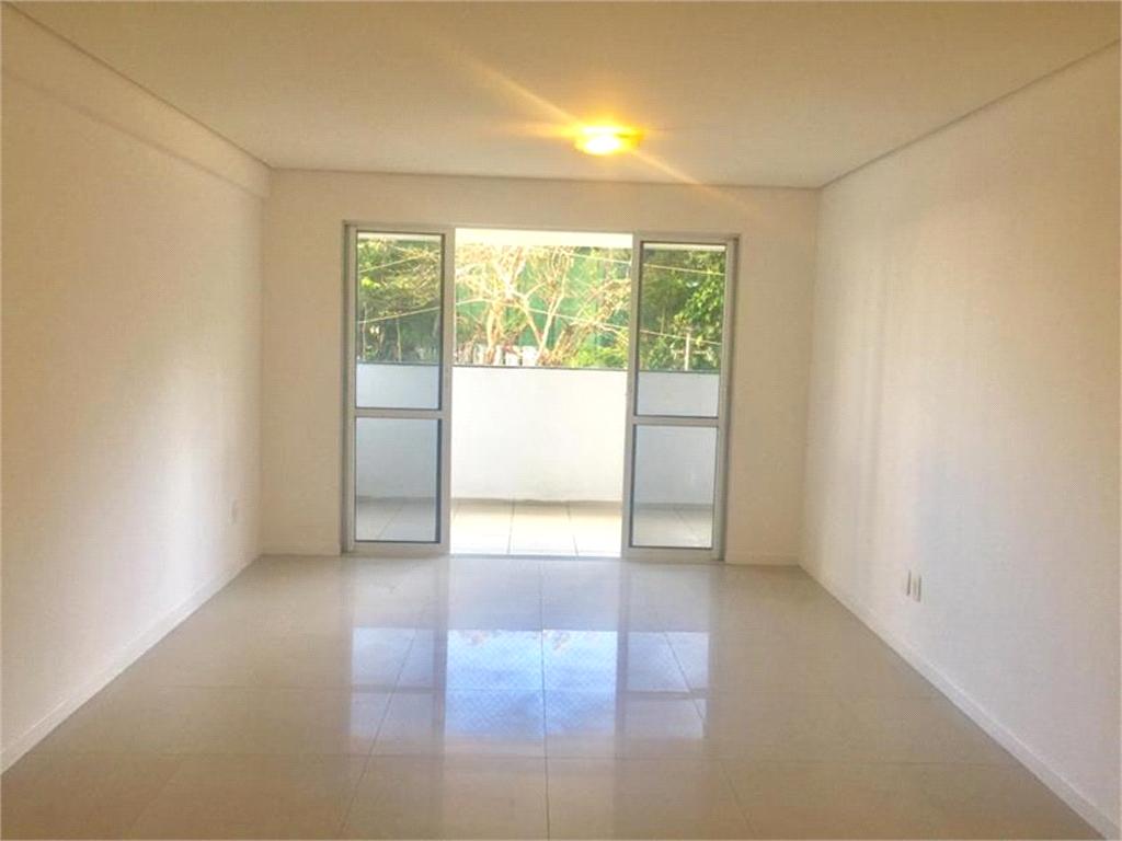 Venda Apartamento Fortaleza Aldeota REO476559 6