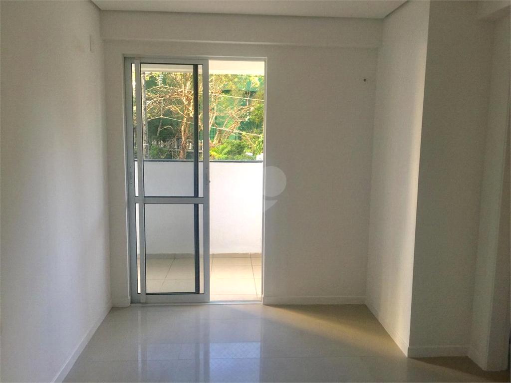 Venda Apartamento Fortaleza Aldeota REO476559 8