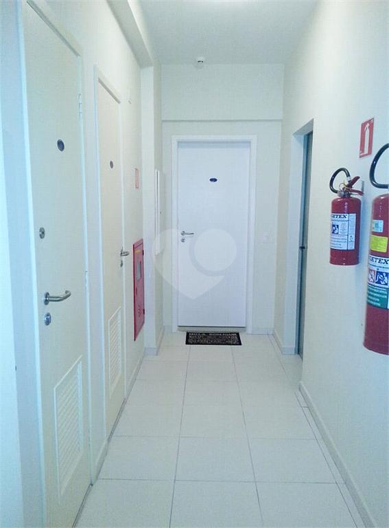 Venda Apartamento Santos Gonzaga REO476778 17