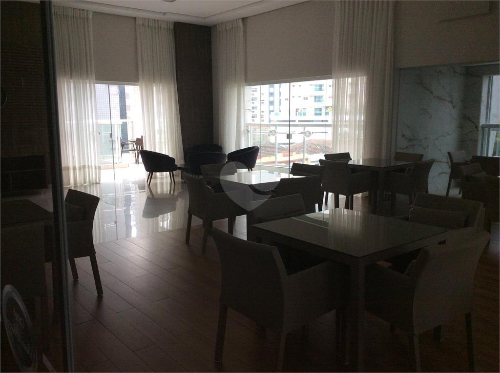 Venda Apartamento Santos Gonzaga REO476778 32
