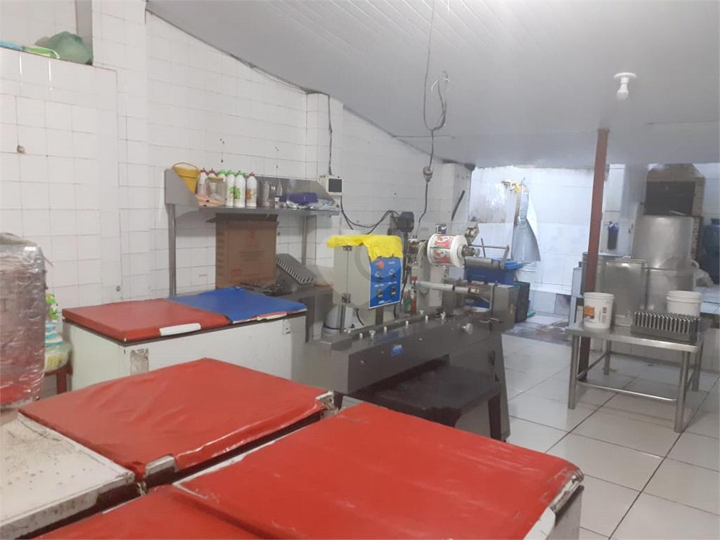 Venda Casa Salvador Centro REO476973 14