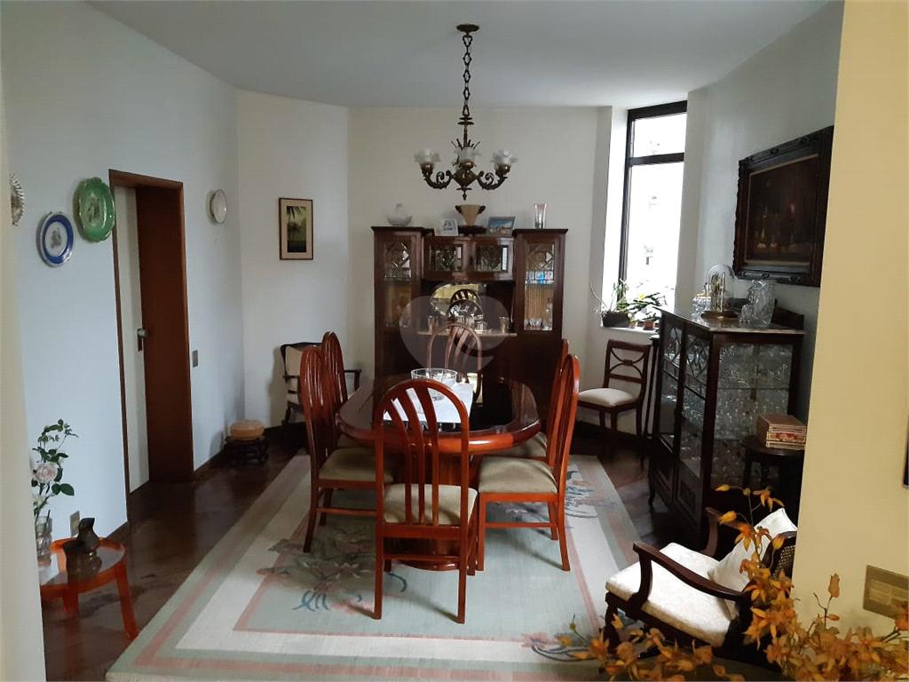 Venda Apartamento Santos Boqueirão REO477187 51