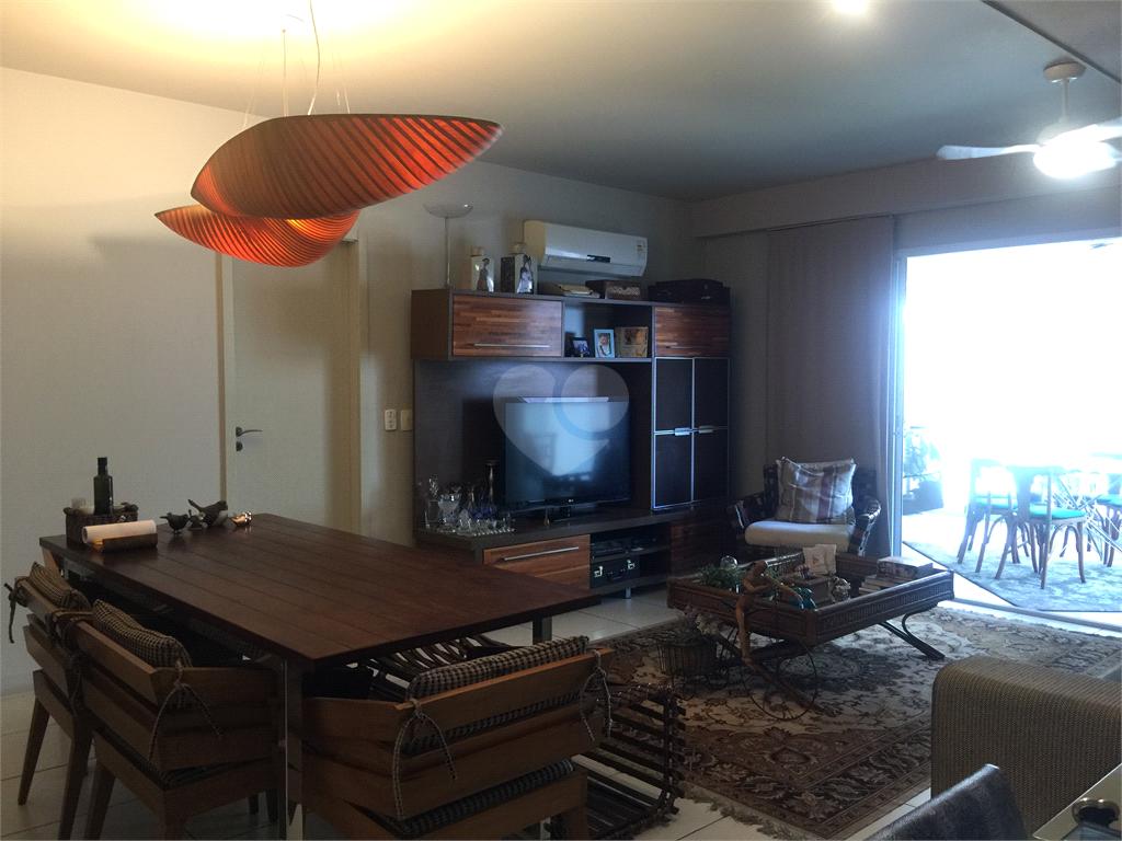 Venda Apartamento Vitória Santa Helena REO477221 4