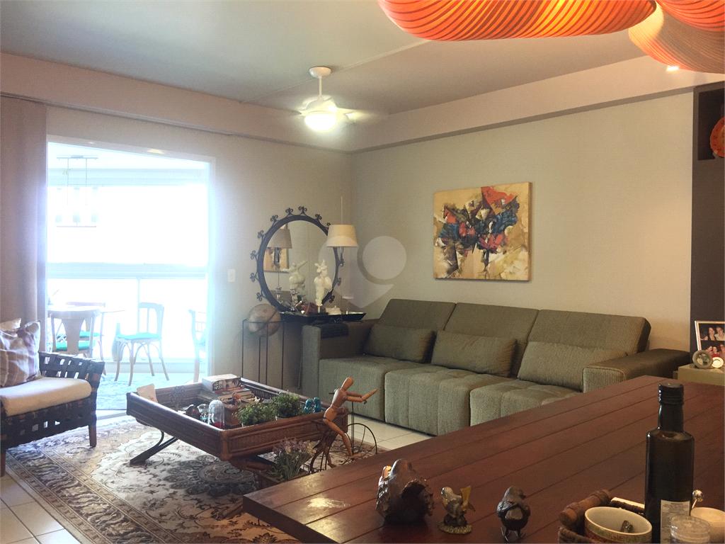 Venda Apartamento Vitória Santa Helena REO477221 2