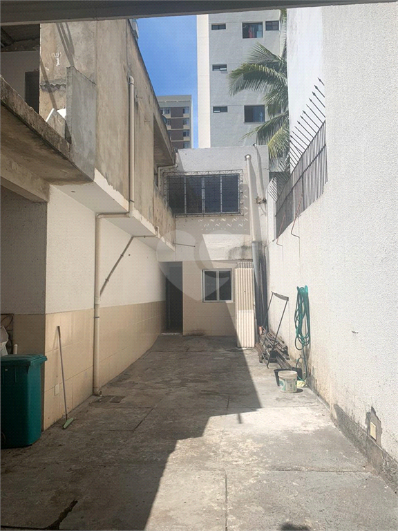 Aluguel Casa Salvador Pituba REO477262 30