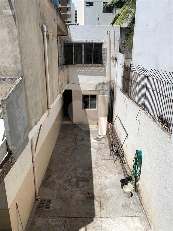Aluguel Casa Salvador Pituba REO477262 27