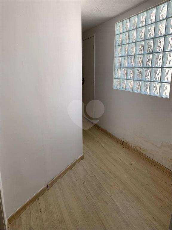 Aluguel Casa Salvador Pituba REO477262 26