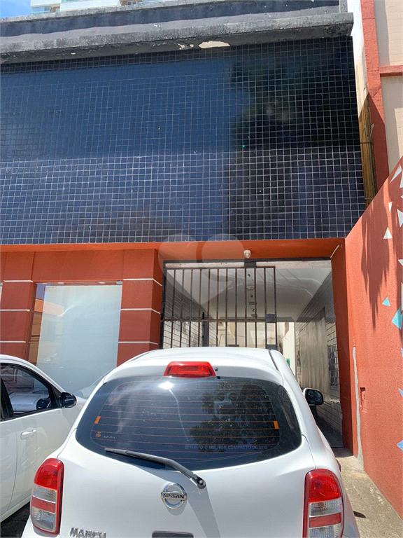 Aluguel Casa Salvador Pituba REO477262 37