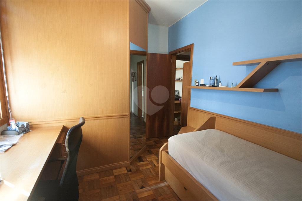 Venda Apartamento Porto Alegre Floresta REO477331 8