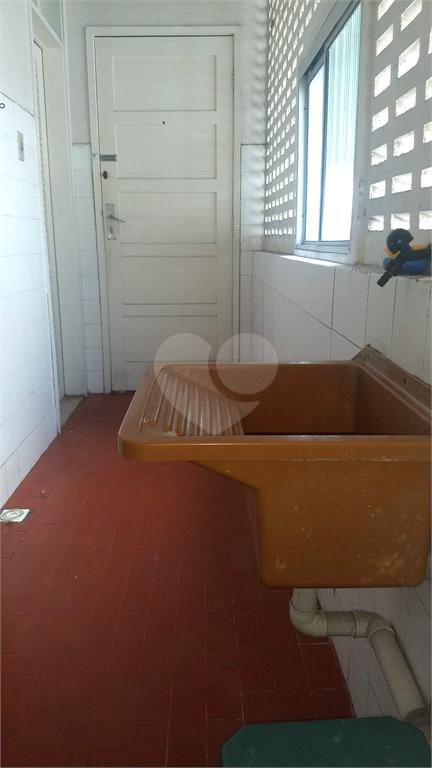 Venda Apartamento Salvador Barra REO477335 11