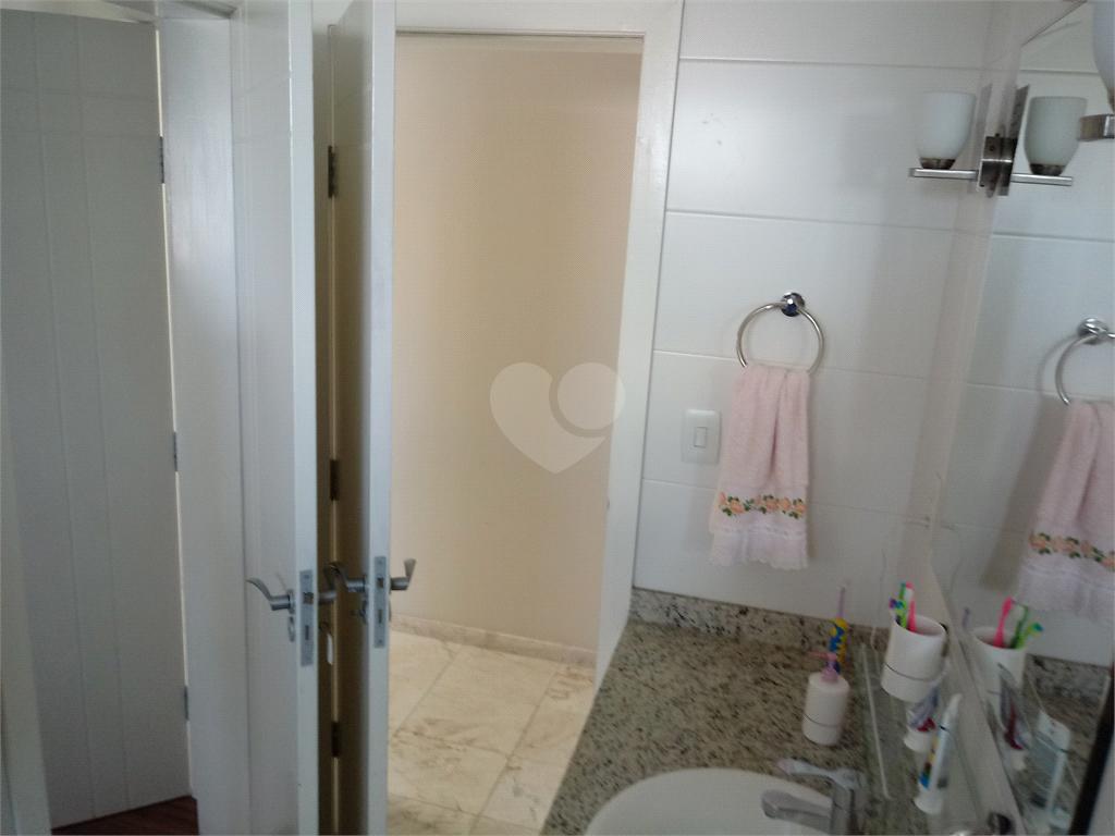 Venda Casa Curitiba Seminário REO477342 40