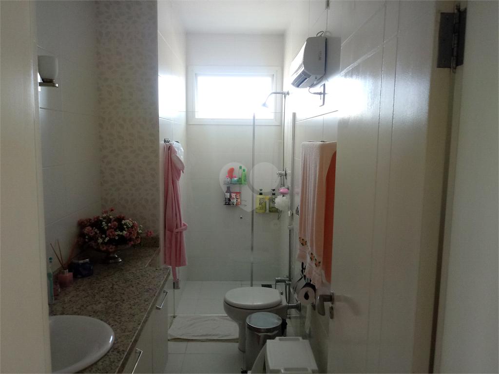 Venda Casa Curitiba Seminário REO477342 41