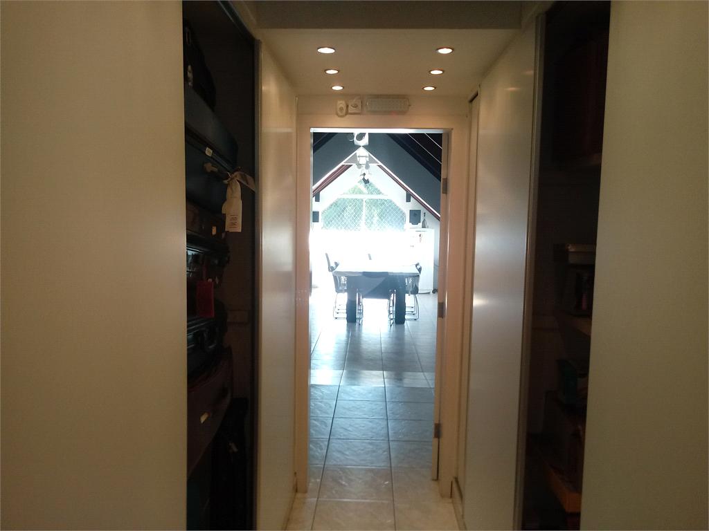 Venda Casa Curitiba Seminário REO477342 8