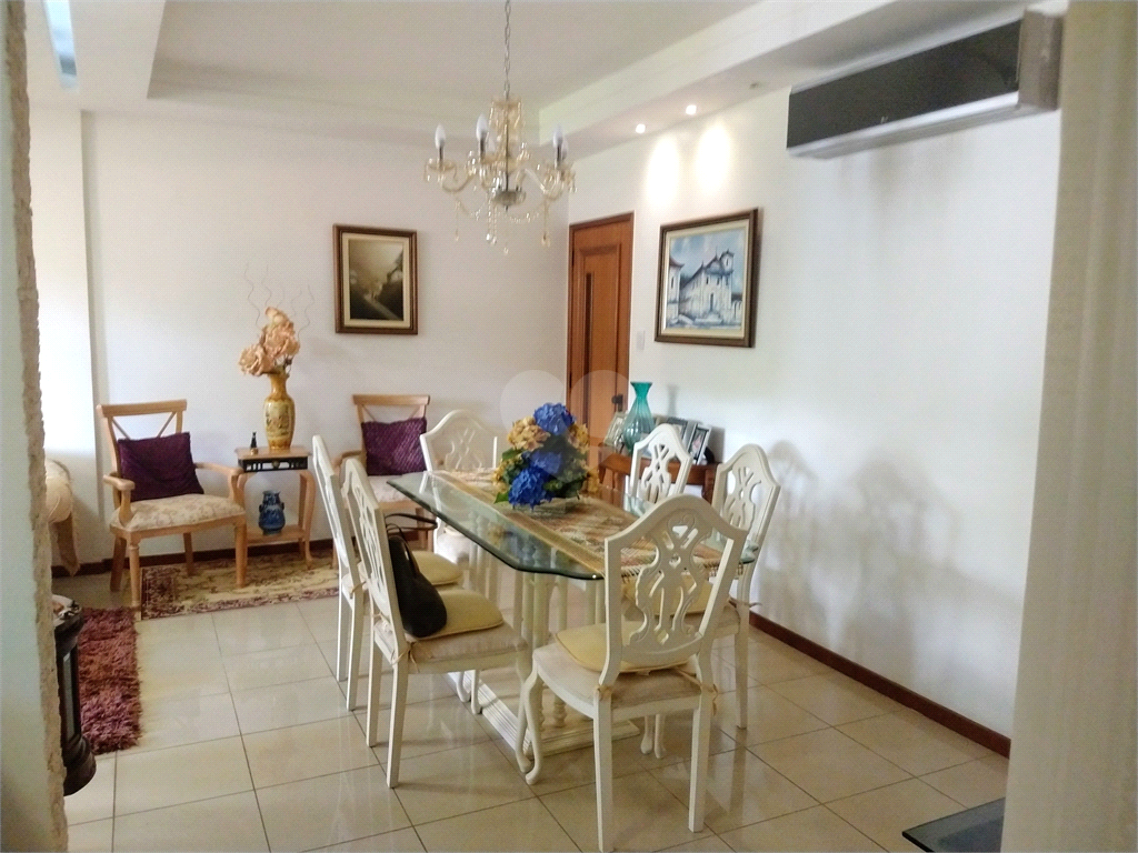 Venda Apartamento Salvador Candeal REO477354 4