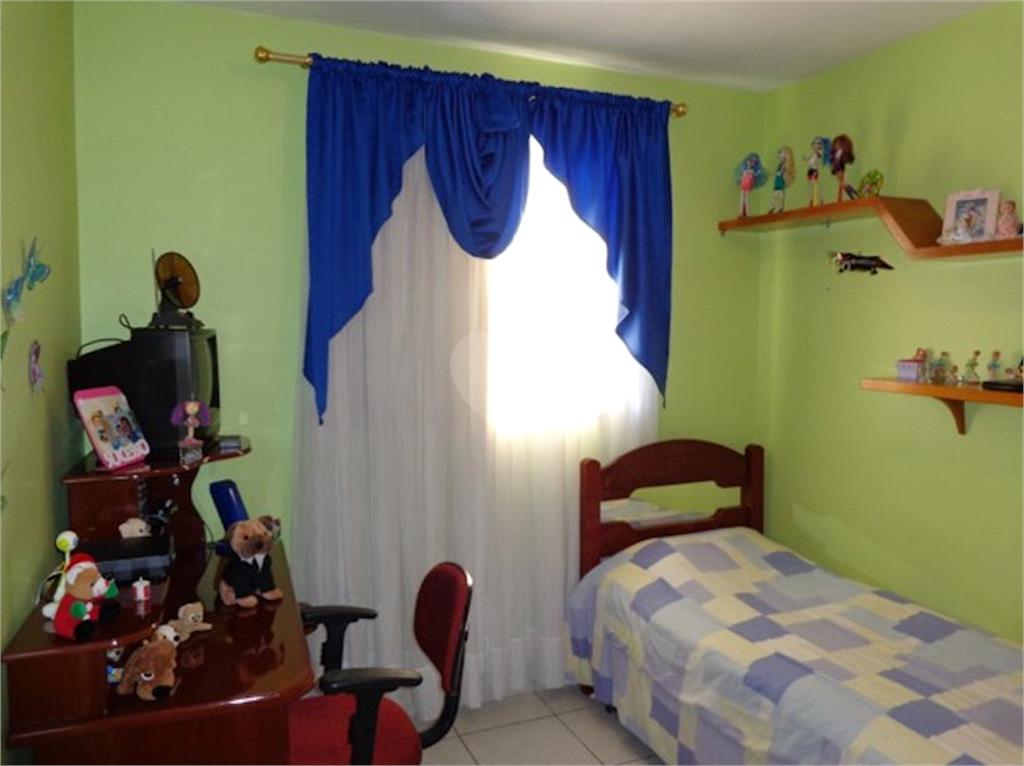 Venda Apartamento São Paulo Santana REO477429 7