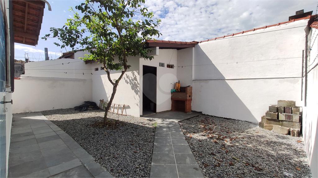 Venda Casa Praia Grande Maracanã REO477451 8
