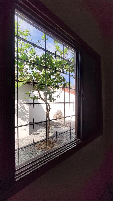 Venda Casa Praia Grande Maracanã REO477451 24