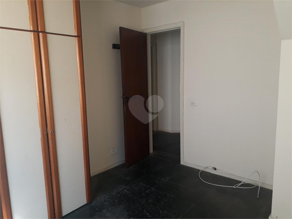 Venda Casa de vila Rio De Janeiro Méier REO477454 10