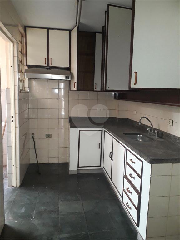 Venda Casa de vila Rio De Janeiro Méier REO477454 7