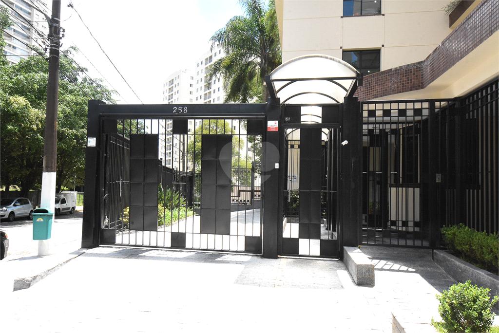 Venda Apartamento São Paulo Vila Suzana REO477485 116