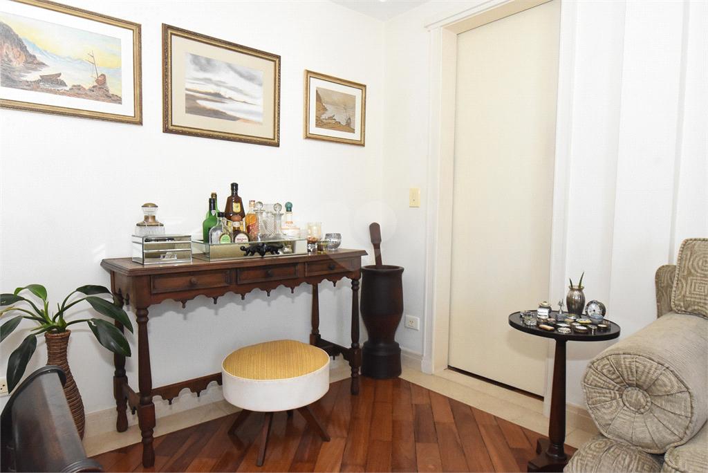 Venda Apartamento São Paulo Vila Suzana REO477485 71