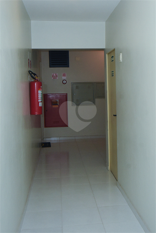 Venda Apartamento São Paulo Vila Suzana REO477485 31