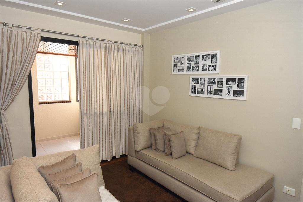 Venda Apartamento São Paulo Vila Suzana REO477485 16