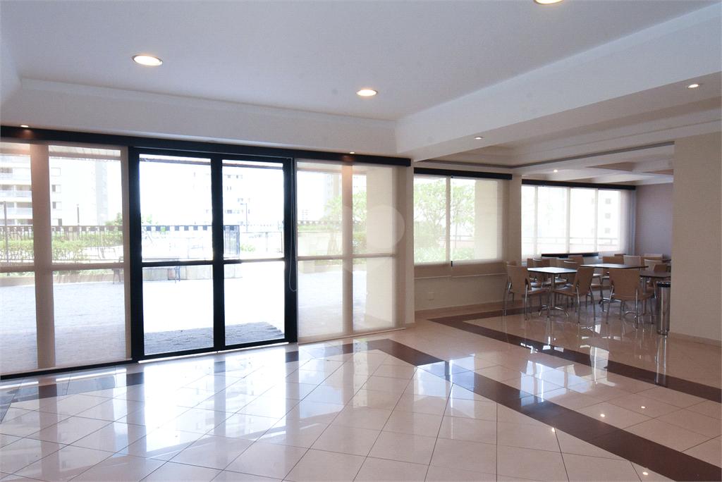 Venda Apartamento São Paulo Vila Suzana REO477485 224