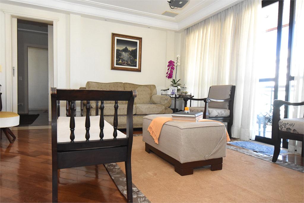 Venda Apartamento São Paulo Vila Suzana REO477485 61