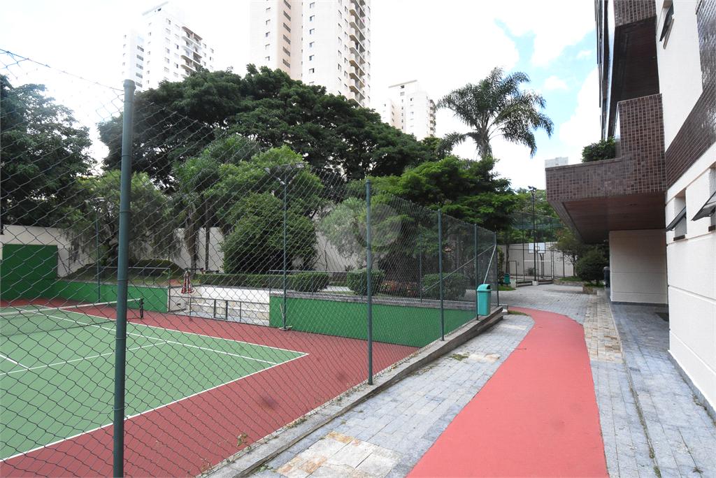 Venda Apartamento São Paulo Vila Suzana REO477485 192