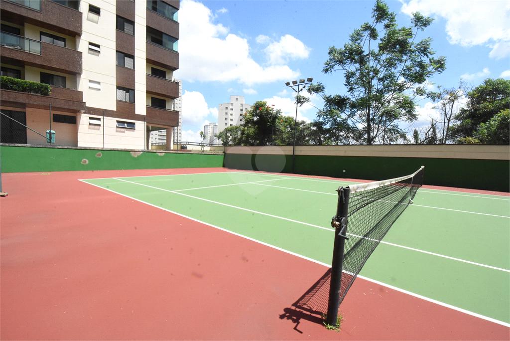 Venda Apartamento São Paulo Vila Suzana REO477485 165