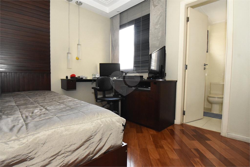 Venda Apartamento São Paulo Vila Suzana REO477485 39