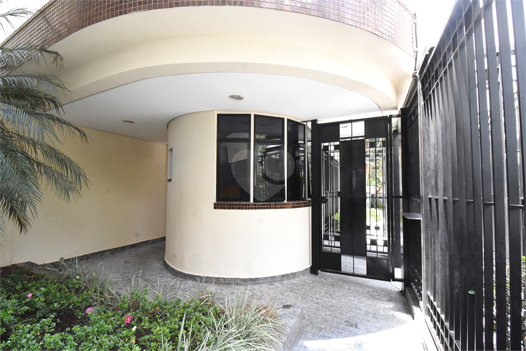 Venda Apartamento São Paulo Vila Suzana REO477485 166