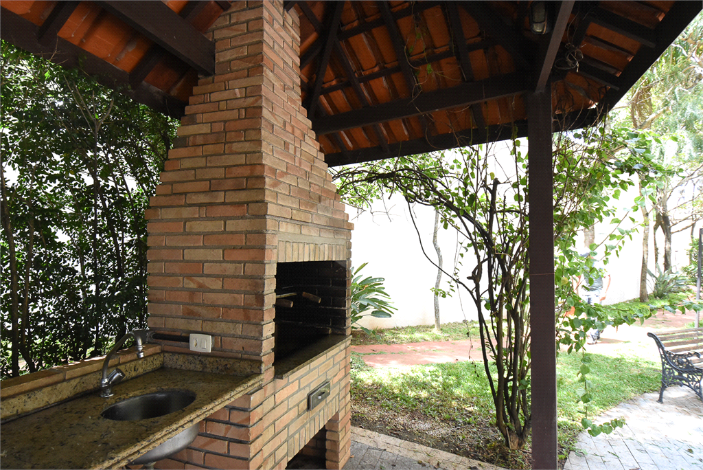 Venda Apartamento São Paulo Vila Suzana REO477485 115