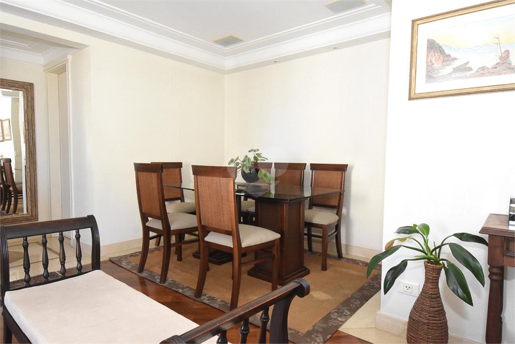 Venda Apartamento São Paulo Vila Suzana REO477485 48