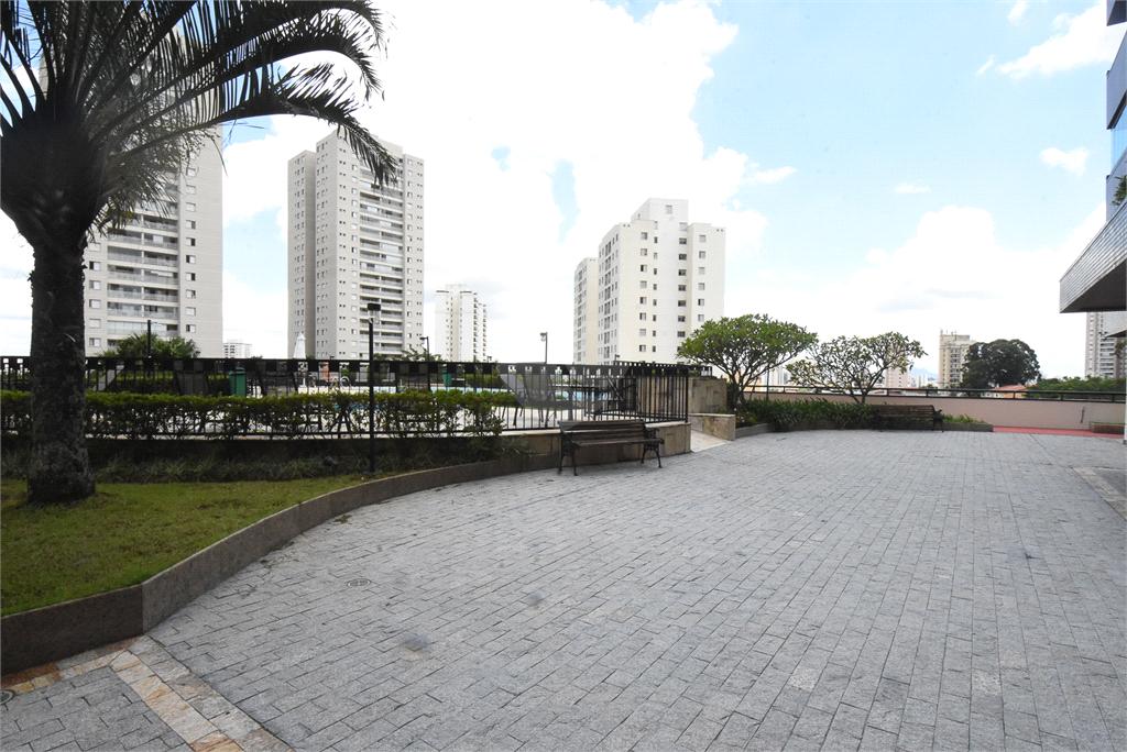 Venda Apartamento São Paulo Vila Suzana REO477485 148