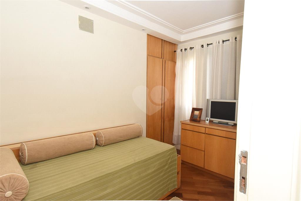 Venda Apartamento São Paulo Vila Suzana REO477485 51