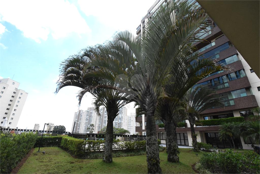 Venda Apartamento São Paulo Vila Suzana REO477485 144