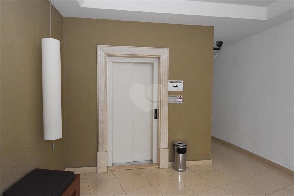 Venda Apartamento São Paulo Vila Suzana REO477485 132