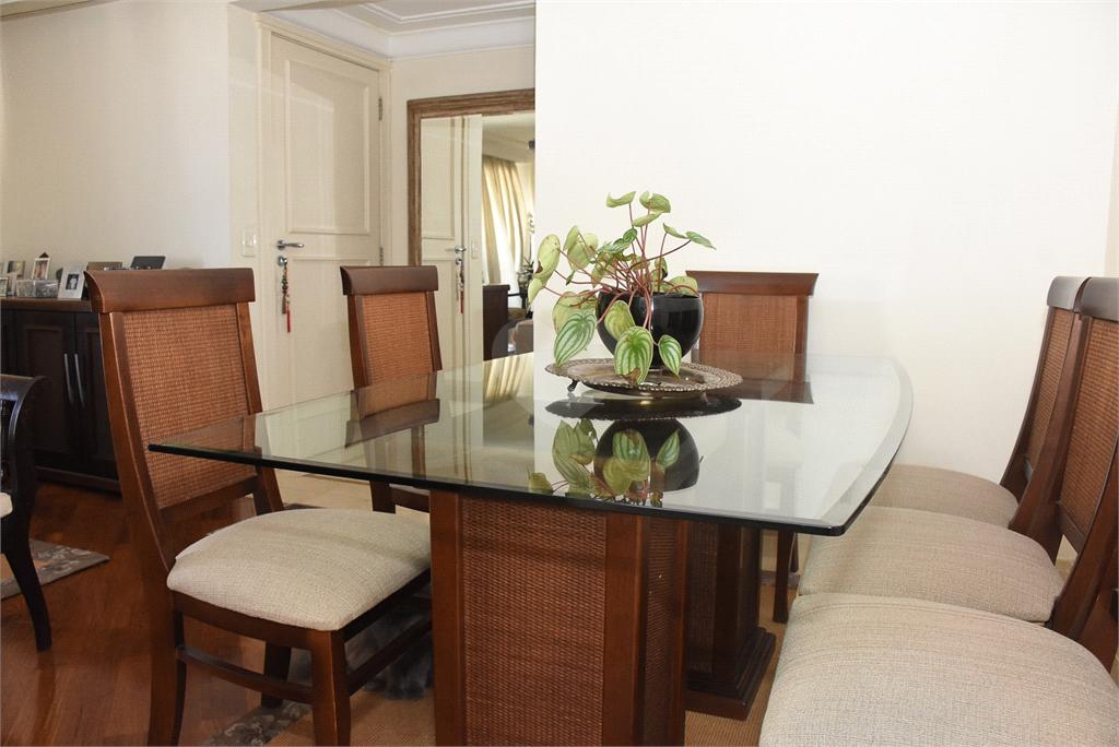 Venda Apartamento São Paulo Vila Suzana REO477485 53